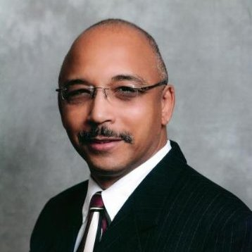 Mike Sawyers, Chief Executive Officer (CEO), 7Delta, Inc.