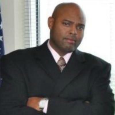 Jonathan Studdard, President, 7Delta, Inc.